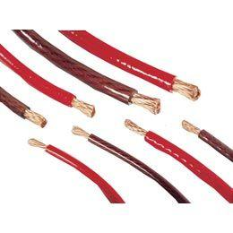 Napajalni kabel 35 mm2