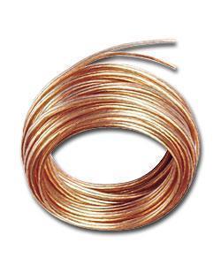 Zvočniški kabel 2 x 2.5mm2