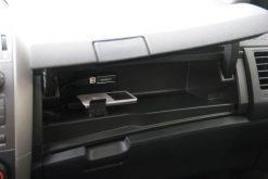 Dension Gateway Lite install
