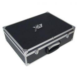ESX VE-6.2C case