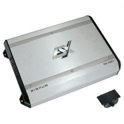 ESX SE 480