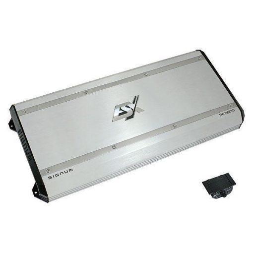 ESX SE 5800