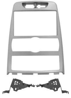 Maska za Hyundai Genesis Coupe