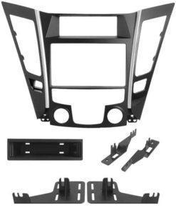 Maska za Hyundai Sonata