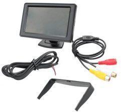 LCD zaslon 4.2