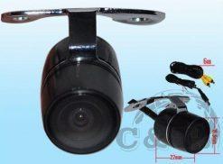 Mini kamera za vzvratno vožnjo, dimensions