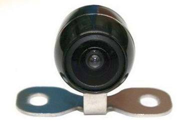 Mini kamera za vzvratno vožnjo