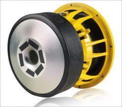 Ground Zero GZPW 10SPL magnet