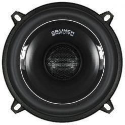 Crunch GTX52 single