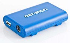 Dension Gateway Lite BT