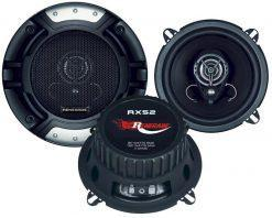 Renegade RX52