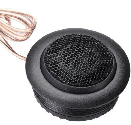 Alpine SPR-50C tweeter