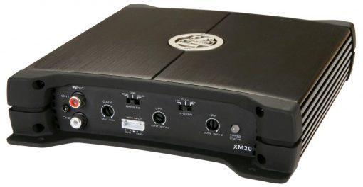 DLS XM20