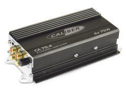Caliber CA75.4