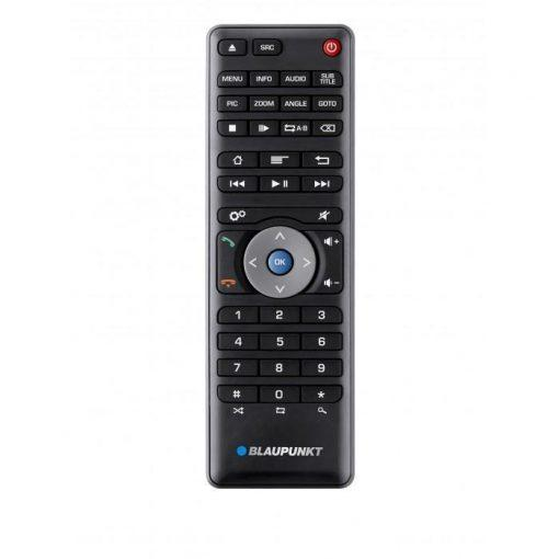 Blaupunkt Cape Town 945 World remote