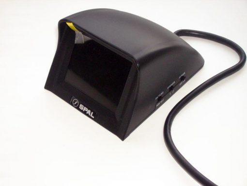 Spal MT-001