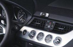 Bury CC 9048 BMW