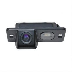 parkirna kamera bmw 3 5 x5 x6