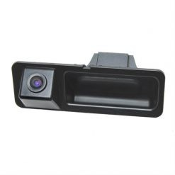 parkirna kamera bmw 3