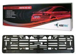 Keetec BS 150