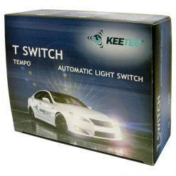 Keetec T-SWITCH package