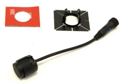 Steelmate PTS410EX BTI sensor