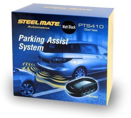 Steelmate PTS410EX BTI package