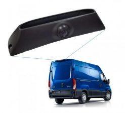 Parkirna kamera za Iveco Daily