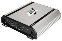 ESX HXE 110.2 angle