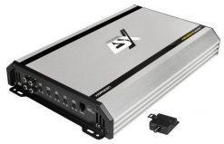 ESX HXE 1200.1D angle