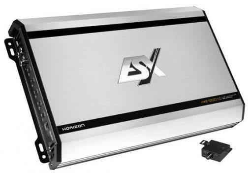 ESX HXE 1200.1D