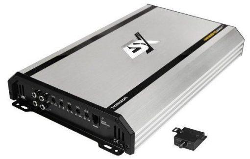 ESX HXE 2000.1D angle