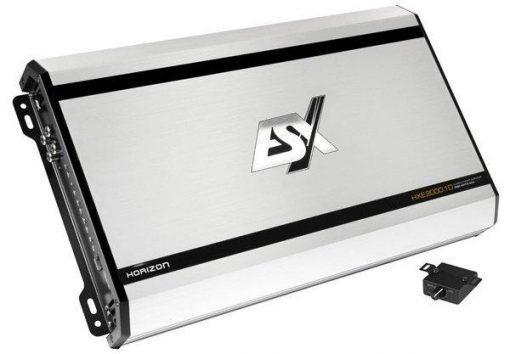 ESX HXE 2000.1D
