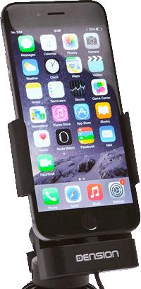 iphone-prikljucek-avto