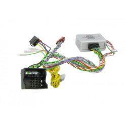 volanske kontrole in parkirni senzorji bmw