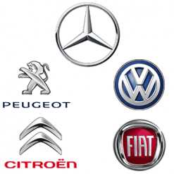 Gospodarska vozila
