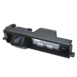 parkirna kamera toyota rav4 facelift
