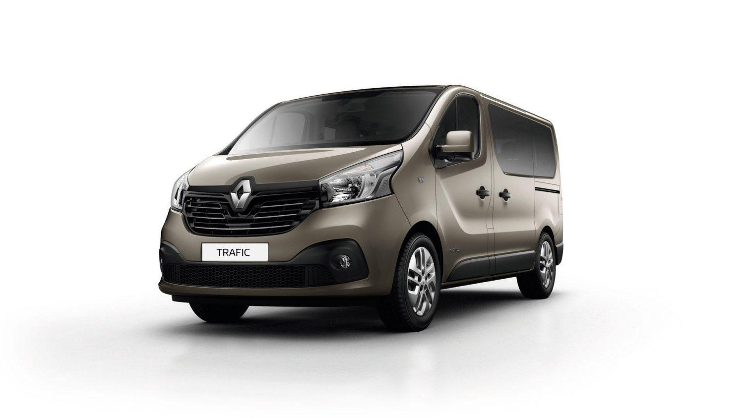 renault trafic zvo niki 4 kanalni oja evalec in woofer supersound. Black Bedroom Furniture Sets. Home Design Ideas