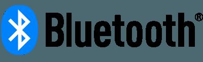Bluetooth prostorocno telefoniranje