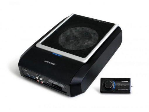 pwd-x5_digital-sound-processor-with-powered-subwoofer_angle_1