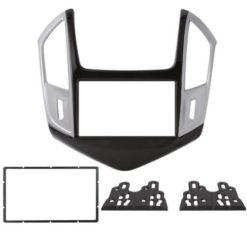 Maska za Chevrolet Cruze 2013 >